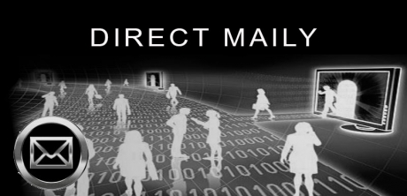 Direct maily